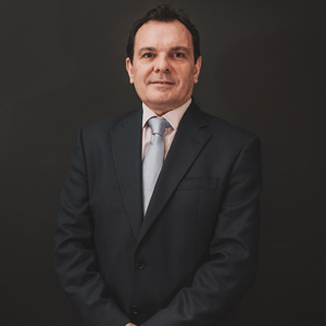 Alejandro Vetrano Burtín