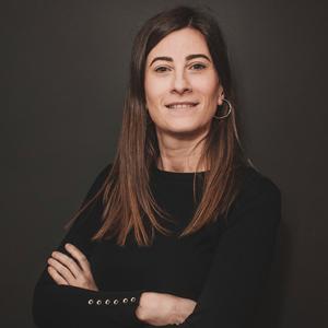 Naiara Menchaca Boyano