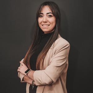 Olaia Marín Torres
